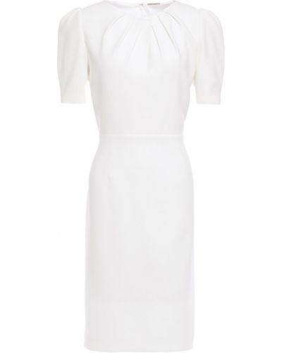 Sukienka mini Elie Tahari