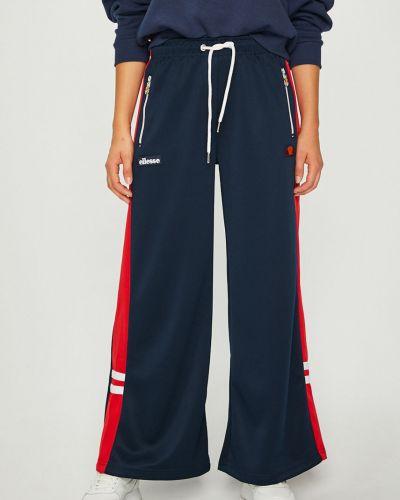 Свободные брюки с лампасами с карманами Ellesse