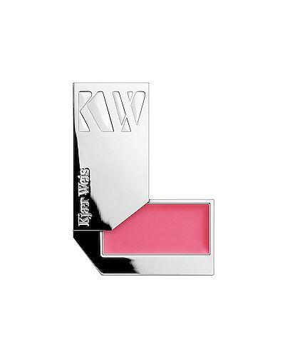 Тинт для губ розовый Kjaer Weis