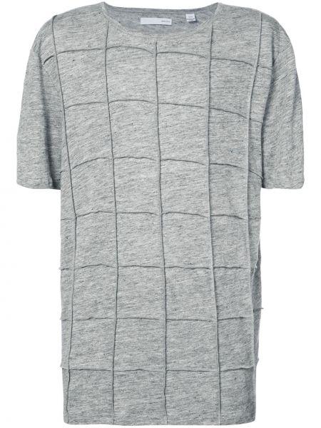 Koszula bielizna Private Stock