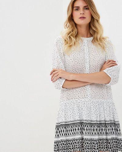 Платье весеннее H:connect
