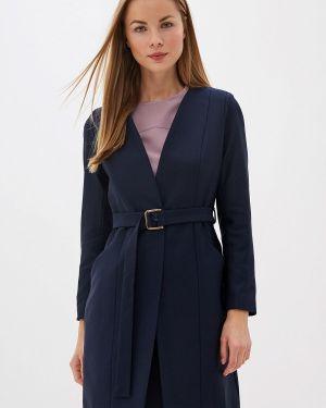 Пальто летнее пальто Viserdi