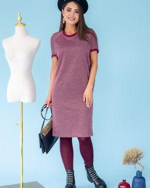 Платье кокон платье-сарафан Eliseeva Olesya