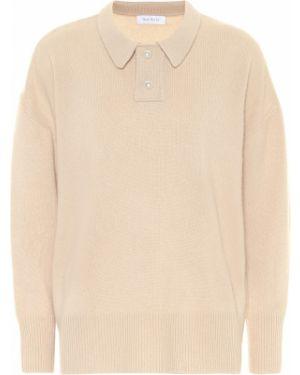 Классический свитер Ryan Roche