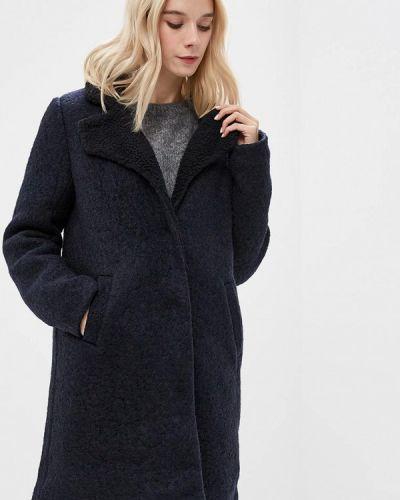 Пальто зимнее осеннее Ichi