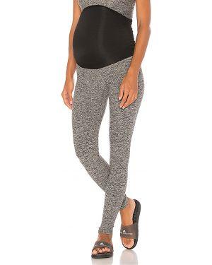 Spodnie z fałdami elastyczne Beyond Yoga