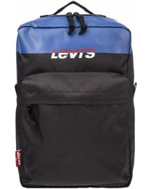 Рюкзак текстильный Levi's®