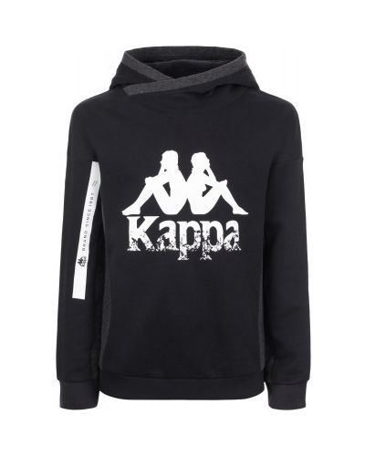 Джемпер трикотажный Kappa