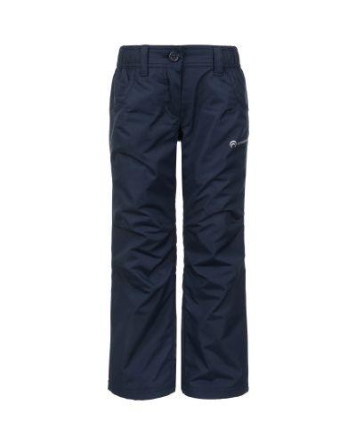 Синие брюки Outventure