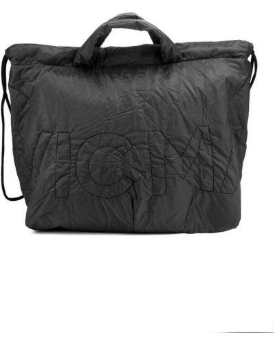 Czarna torebka Vic Matie