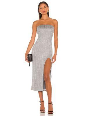 Платье миди Nbd