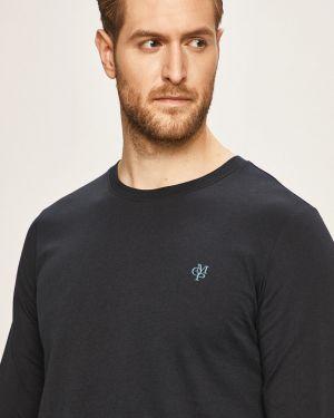 Темно-синяя футболка Marc O'polo
