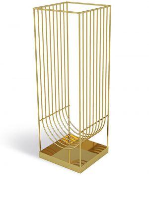 Złoty parasol Aytm