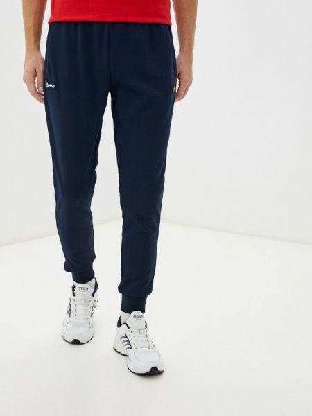 Спортивные брюки Ellesse