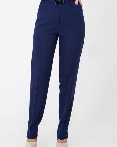 Классические брюки Leo Pride