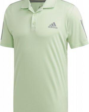 Поло теннисное Adidas