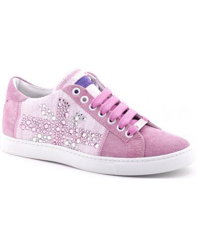 c4b26192 Купить женские кроссовки Richmond в интернет-магазине Киева и ...