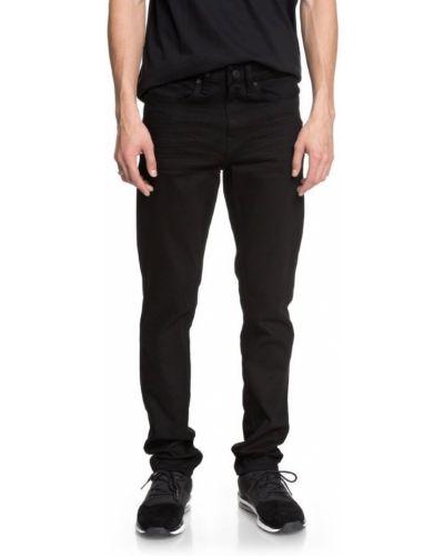 Черные джинсы Dc Shoes