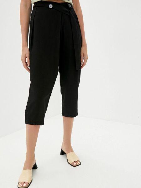 Повседневные брюки B.style