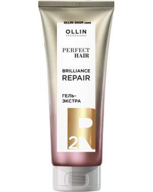 Гель для укладки волос Ollin Professional