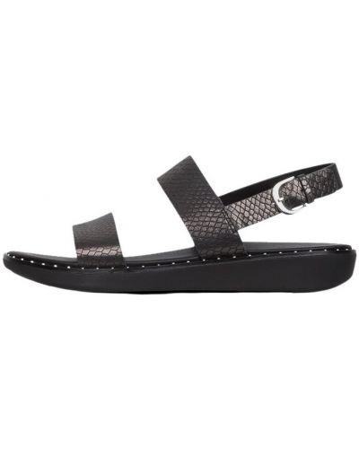 Sandały Fitflop