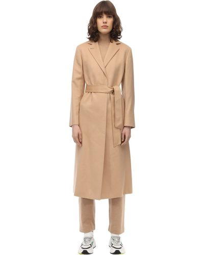 Куртка кашемировая Agnona
