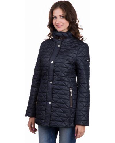 Куртка с капюшоном с карманами Pezzo