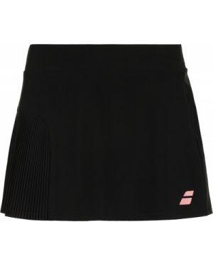 Теннисная спортивная юбка для сна с поясом Babolat