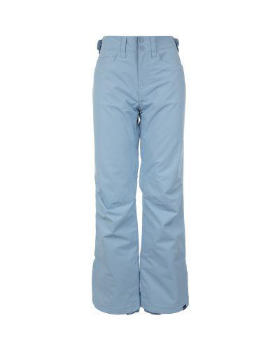 4981e3edb534 ... цена на этот товар снизится. Спортивные брюки утепленные для сноуборда  Roxy