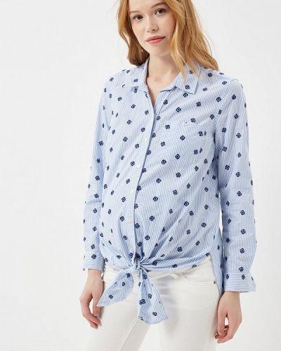 Блузка для беременных весенний Gap Maternity
