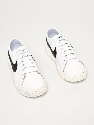 Пиджак Nike Kids