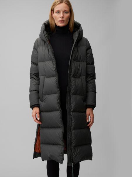 Повседневное пальто Marc O'polo