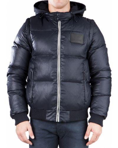 Куртка осенняя осенний Gf Ferre