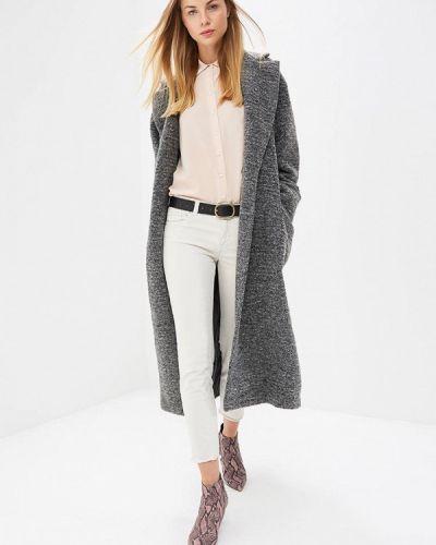 Пальто весеннее пальто Brusnika