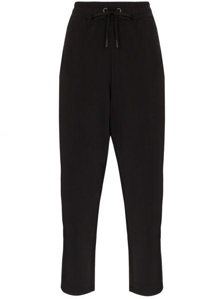 Спортивные брюки укороченные Sweaty Betty
