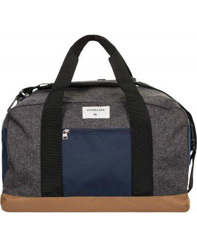 Спортивная сумка для ноутбука для обуви Quiksilver