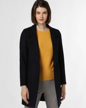 Płaszcz od płaszcza przeciwdeszczowego płaszcz Scotch & Soda