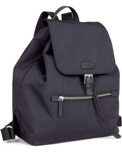 Рюкзак рюкзак-мешок на молнии Ecco