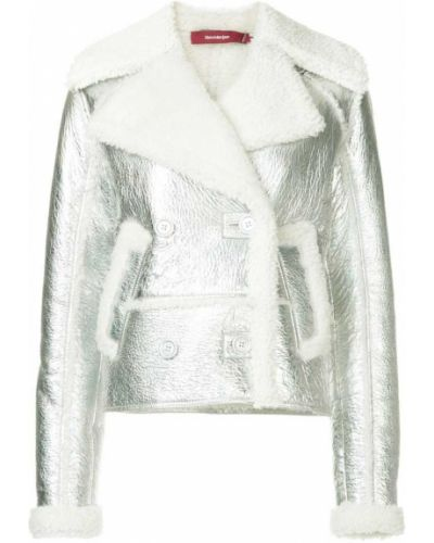 Куртка Sies Marjan