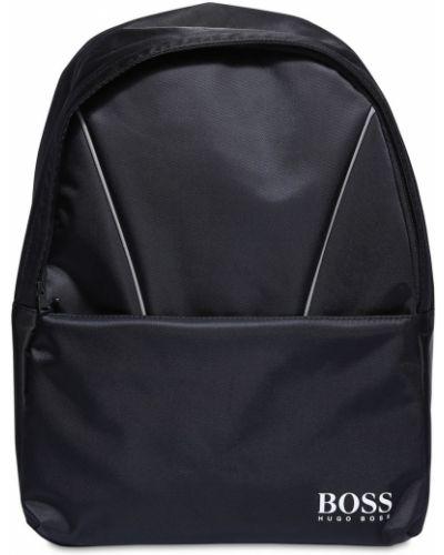 Plecak Hugo Boss