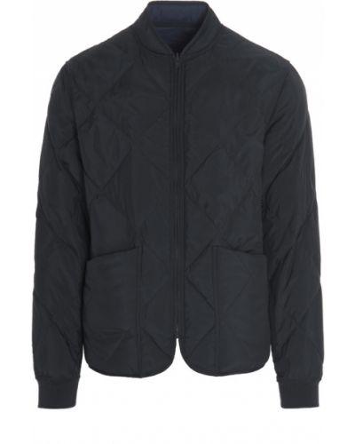 Płaszcz - niebieski Kenzo