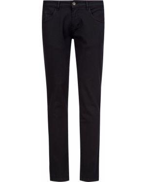 Черные джинсы Mr.dodo