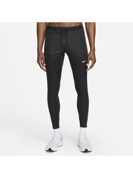 Legginsy Nike