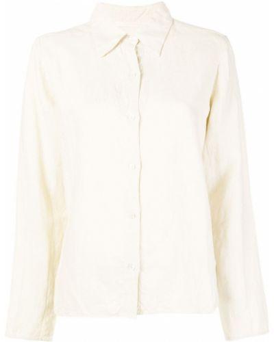 Рубашка с воротником с манжетами Elsa Esturgie