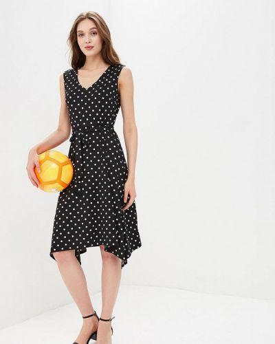 Платье осеннее Wallis