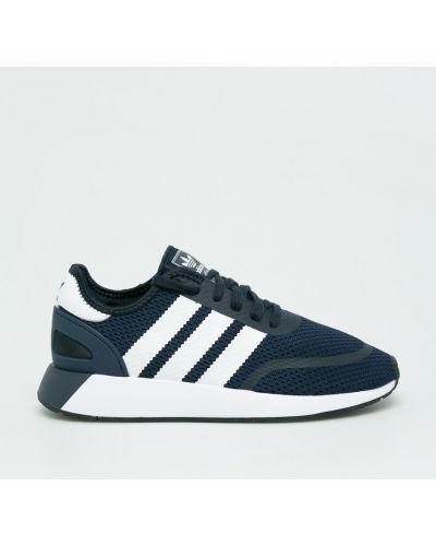 Купить мужскую обувь Adidas Originals (Адидас Ориджинал) в интернет ... 07f30e559b435