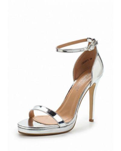 Обувь La Bottine Souriante