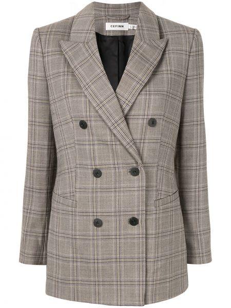 Куртка Cefinn