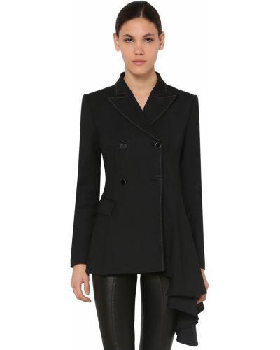 Пиджак двубортный на пуговицах Off-white