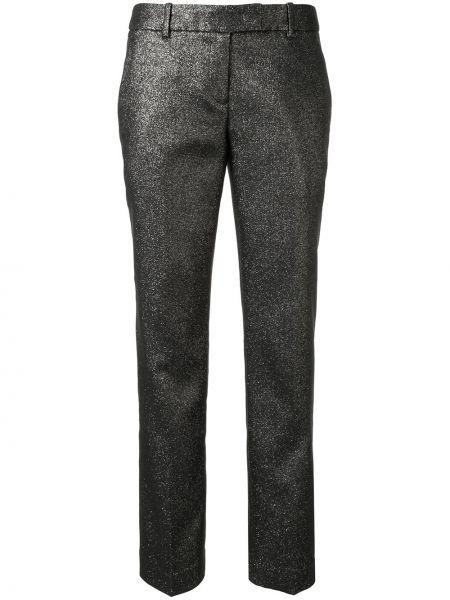 Spodni garnitur kostium na wysokości Ck Calvin Klein